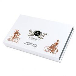 Bombonierka dla Babci i Dziadka Exquisite Box
