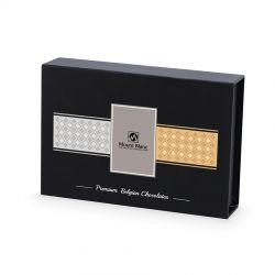 Bombonierka Chocolate Box Black Mini