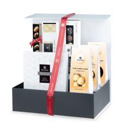 Zestaw prezentowy Gift Box no.6