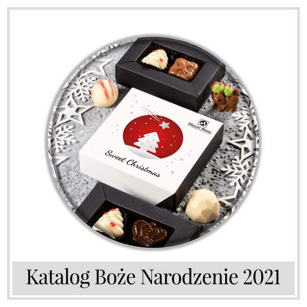KAFELKI-KATALOGI-2020-BN-PL.png