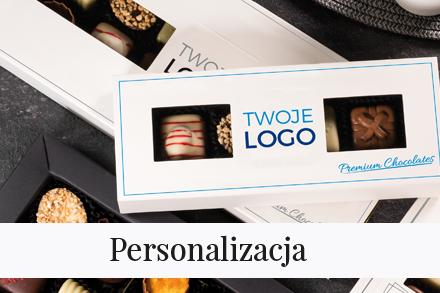 personalizacja.jpg